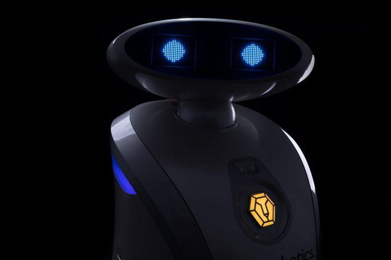lionsbot-ella-schoonmaakrobot
